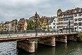 Strasbourg - France (6 of 10) (38501335996).jpg