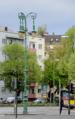 Strassenlaterne Spandauerdamm Berlin.png
