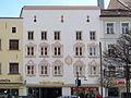 Straubing-Ludwigsplatz-28.jpg