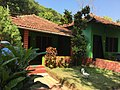 Strawberry Farms, Kudle Beach, Gokarna 02.jpg