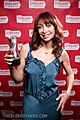 Streamy Awards Photo 1354 (4513940814).jpg