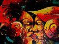 Street Art, Havana (8415229361).jpg