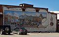 Street Art, Moose Jaw, Saskatchewan, Canada 7.jpg