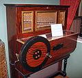 Street Piano - Lightner Museum, Historic Alcazar Hotel, St. Augustine.jpg