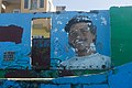 Street art in San Juan, Puerto Rico 2019-10-28.jpg