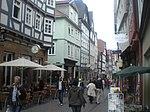 Street in Marburg - panoramio.jpg
