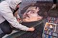 Street painting in guanajuato 01.jpg