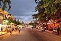 Street scene, Siem Reap, 2018 (24).jpg