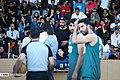 Streetball in Tehran Ab-o-Atash Park 007.jpg