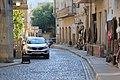 Streets of Icheri Sheher.jpg