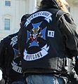 Strength & Honor MC Maryland.jpg