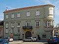 Strenningerhof Perchtoldsdorf.jpg