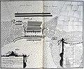 Strijdplan Wijnendale.jpg