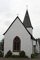 Stroheich St. Agatha6628.JPG