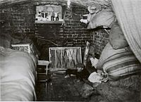 Stroop Report - Warsaw Ghetto Uprising - 26559