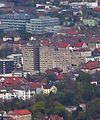 Studentenwohnanlage APM Braunschweig.jpg