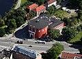 Studentersamfundet Trondheim 02.jpg
