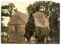 Studland Church, Swanage, England-LCCN2002708141.tif