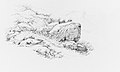 Study of Rocks MET ap1978.499.2 verso.jpg