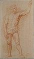 Study of a Figure MET 92.13.21.jpg