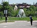 Stuttgart-Vaihingen Kern-13-05 127-f.jpg