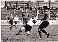 Stutz, Sürmer des Karlsruher FV im Spiel gegen Wacker München (2. Liga Süd).jpg