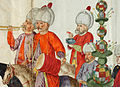 SuUB Kostuembuch 1574.jpg