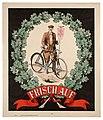 Succession Burckardt Frisch Auf, lithographie, après 1906.jpg