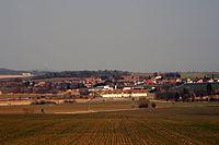 Sudice (Blansko District).JPG