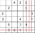 Sudoku6x6(3).png