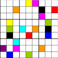 Sudoku colored-90deg flip.png