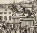 Suecia 1-030 ; Lion statues.jpg