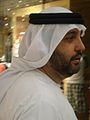 Suhail Al Zarooni 38.jpg