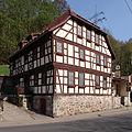 Suhl-Lauterer-Wirtshaus.jpg