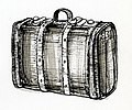 Suitcase drawing.jpg