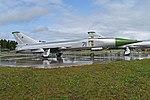 Sukhoi Su-15 '71 blue' (38018370532).jpg