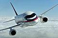 Sukhoi Superjet 100 (5096752254).jpg