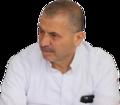 Suleiman Ahmed Agbaria.png