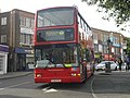 Sullivan Buses bus PDL26 (PJ02 PZZ), 1 September 2013 (2).jpg
