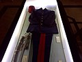 Sultan Abdül Hamid II Suit.jpg