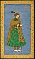 Sultan Abdullah Qutb Shah.jpg