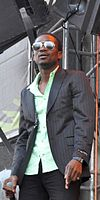 Summerjam 20130705 Busy Signal DSC 0102 by Emha.jpg
