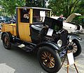 Summit New Jersey car show Sept 2013 1.JPG