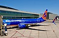 Sun Country Airlines - Boeing 737-8FH - N821SY (Quintin Soloviev).jpg