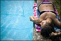 Sunbathing at Swimming Pool.jpg
