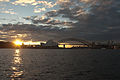 Sunset (6136140448).jpg