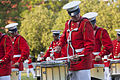 Sunset Parade 150526-M-GK605-166.jpg