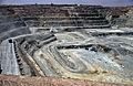 Super Pit Gold Mine, Kalgoorlie-Boulder 2.jpg