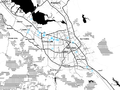 Superfund sites at the Silicon Valley.png