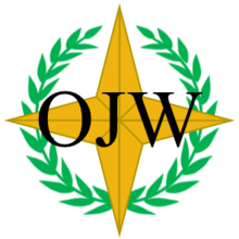 Supreme star of the order of just wikipedians.png